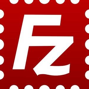 FileZilla客户端软件下载