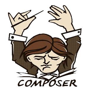 composer软件安装包