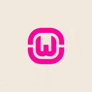 wampserver 64位 v3.0.6 官方简体中文版