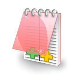 EditPlus客户端软件下载