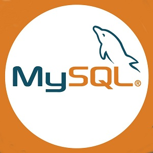 mysql5.7 windows安装版