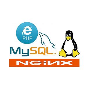 服务器LNMP环境一键配置安装包