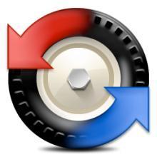 BCompare(文件比对工具) v4.1.3