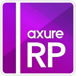 AxureRP-Pro网页原型设计