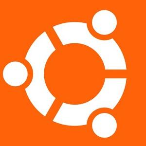 ubuntu(吴邦图)系统安装软件包下载